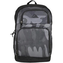 Quiksilver - Quiksilver Backpack - Prism - Camo - One Size Photo