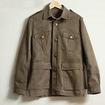 R.newbold by Paul Smith Field Jacket Acne Engineer Garment  Photo