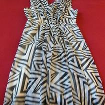 Rachael & Chloe Dress Size M Photo