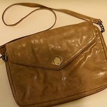Rachel Zoe Laptop Bag Photo