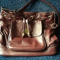 Rachel Zoe Large Handbag Photo