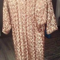 Rachel Zoe Sequined Dress Photo