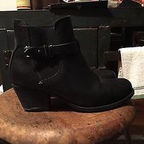 Rag & Bone Durham Boots Sz 39.5 Photo