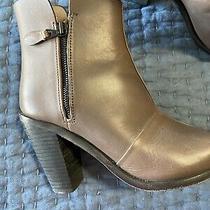 Rag & Bone Heels 8 Photo