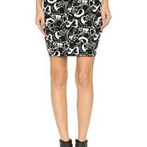 Rag & Bone Liberty Skirt M Nwt Photo