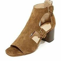 Rag & Bone Matteo Block Heel Sandal in