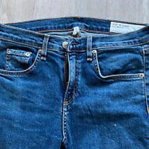 Rag & Bone Skinny Jeans Sz. 28 Photo