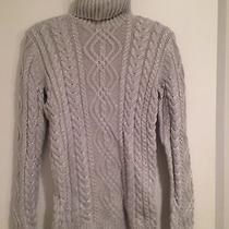 Ralph Lauren Adorable Sweater Photo