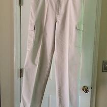 Ralph Lauren and Bagatelle Size 8 Pants Photo