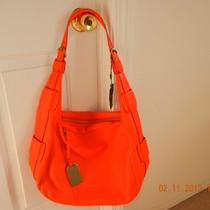 Ralph Lauren Baldwin Hobo Photo
