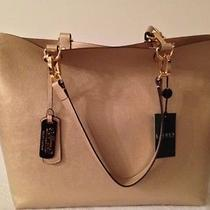 Ralph Lauren Bembridge Ii Tote Photo