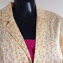 Ralph Lauren Collection Jacket & Express Strapless Dress Nwt  Photo