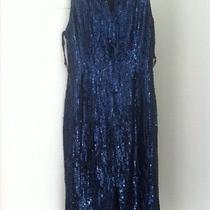 Ralph Lauren Dress Photo