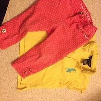 Ralph Lauren - Gap Outfit Size 2 Yrs Photo