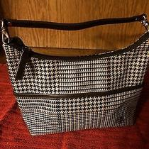 Ralph Lauren Hobo Handbag - Price Reduced Photo