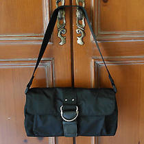Ralph Lauren Hobo/satchel Bag Shoulder Bag  Photo