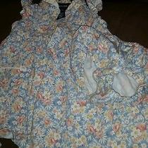Ralph Lauren Infant Dress Photo