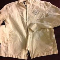 Ralph Lauren Jacket Women Photo