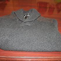 Ralph Lauren Men's Sweater Photo