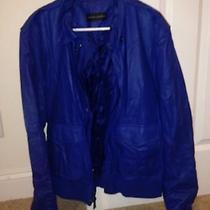 Ralph Lauren Mens Jacket Photo