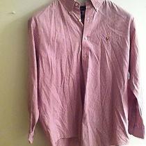 Ralph Lauren Mens Shirt Photo