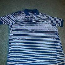 Ralph Lauren Polo Shirt Photo