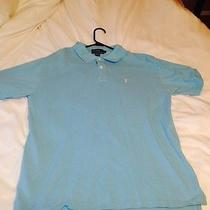 Ralph Lauren Polo Shirts Photo
