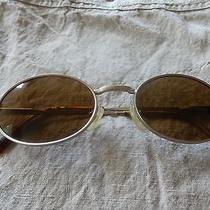 Ralph Lauren Polo Sunglasses Photo
