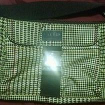 Ralph Lauren Purse Photo