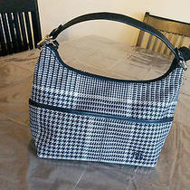 Ralph Lauren  Purse Gray Photo