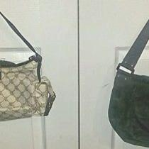 Ralph Lauren Purses 2 Photo