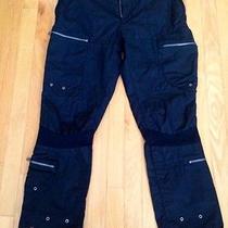 Ralph Lauren Rlx Cargo Pants Photo