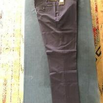 Ralph Lauren Rlx Golf Pants Mens Sz 38 X 32 Nwt 97.50 French Navy Blue  Photo