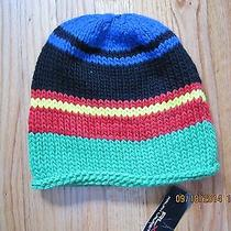 Ralph Lauren Rlx Hat Photo