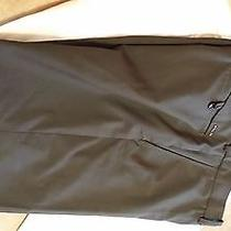 Ralph Lauren Rlx Shorts  Black Photo