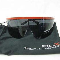 Ralph Lauren Rlx Sunglasses Photo