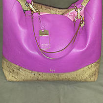 Ralph Lauren Shoulder Bag Photo