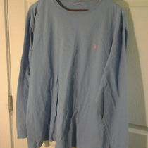 Ralph Lauren Size Xxl  Photo