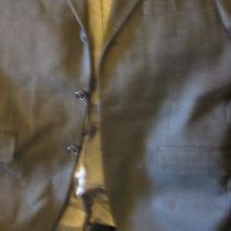 Ralph Lauren Sports Coat Photo