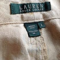 Ralph Lauren Summer Pants Photo