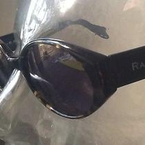 Ralph Lauren Sunglasses Photo