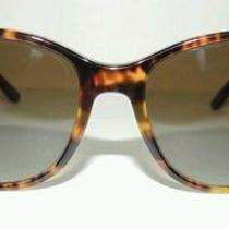 Ralph Lauren Sunglasses Rl8123 Photo