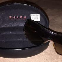 Ralph Lauren Sunglasses Women Photo