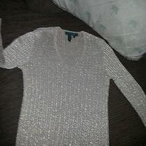 Ralph Lauren Sweater Photo