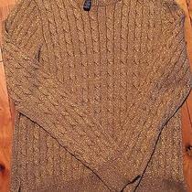 Ralph Lauren Sweater-Large Photo