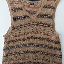 Ralph Lauren Sweater Vest Photo