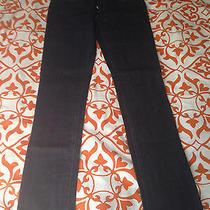Ralph Lauren Women's Jeans Photo