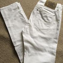 Ralph Lauren Womens Jeans Photo