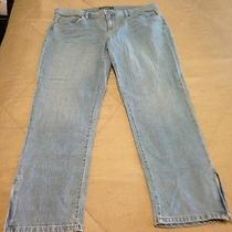 Ralph Lauren Womens Jeans Photo