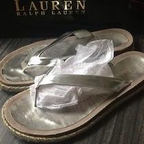 Ralph Lauren Womens Shoes Photo